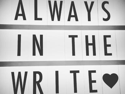 Write a piece 300-500 words long - blog posts, web content, articles etc.