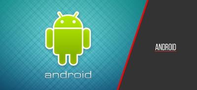 Add push paypal admob inapp database google map api based android studio app