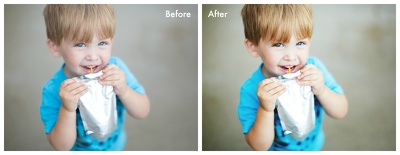 Cut out or edit any 5 images within 24 hours