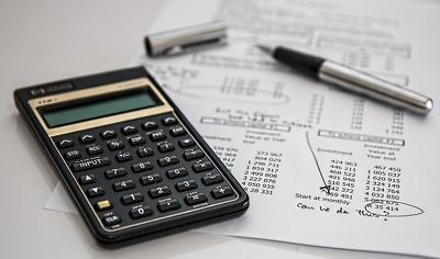 Complete your VAT Registration and 1st VAT return