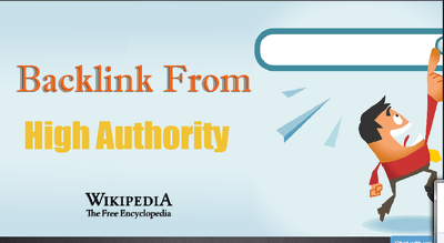 Manually Provide 33 Edu & Gov High Authority Profile Backlinks