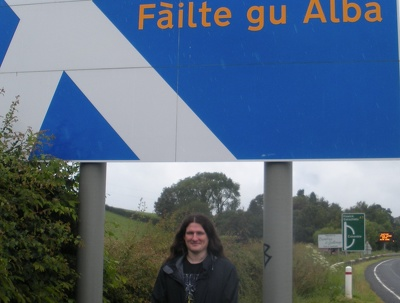 Translate 50 words from English to Scottish Gaelic