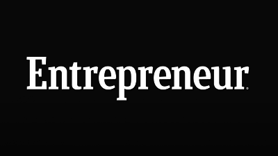 Guest Post on Entrepreneur - Entrepreneur.com - Dofollow Backlink
