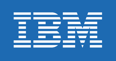 Publish a guest post on IBM - IBM.com [DA 97, PA 86]