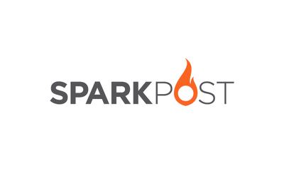 Spark Post Responsive HTML Email Template