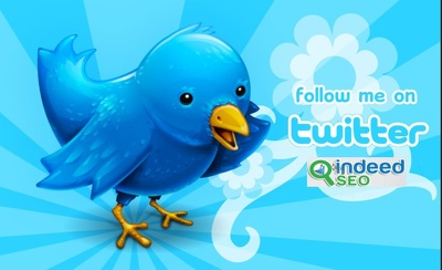 Get 1000 Genuine Twitter Followers to increase your Social media reputation