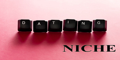 "Write and Publish 5 ""DATING"" Niche PBN Blogs"