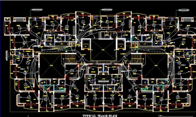 Design your electrical system