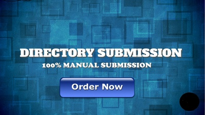 40 high pr Instant Approved Business Directory Submissions Manually