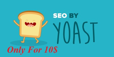 Provide yoast seo and onpage optimization for wordpress