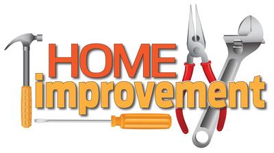 "Write and Publish 5 ""HOME IMPROVEMENT"" Niche PBN Blogs"