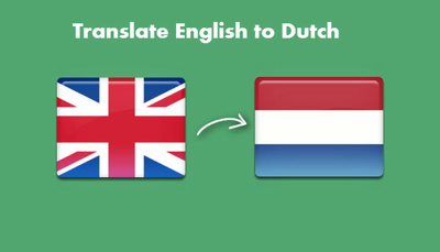 Translate 1000 words from English to Dutch or Dutch to English