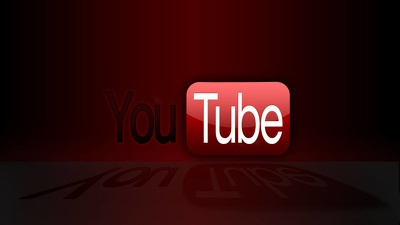 3000 High Retention YouTube or Dailymotion or Vimeo Views For Social Media Marketing