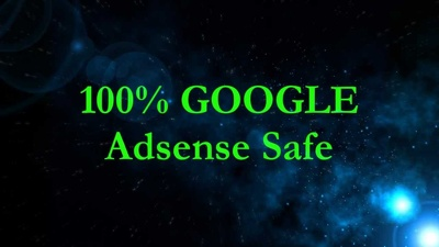 Supply 30 DAYS AdSense Safe Traffic Visits