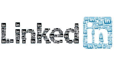 Set you up with a LinkedIn company page within 24 hours