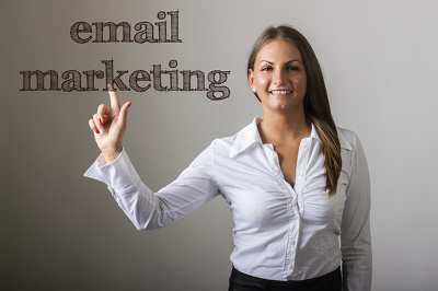 Send 200,000 Bulk Emails (Email marketing, Email blast, Email Campaign)