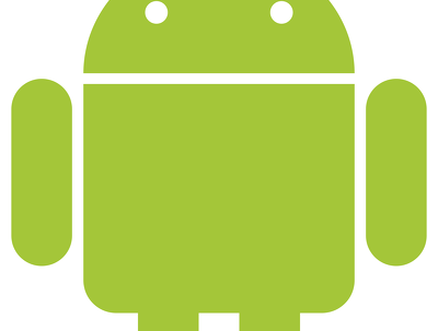 Native Android Mobile app Developer