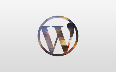 Setup a  WordPress website with a 3 custom designed pages