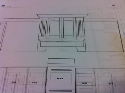 Professionally design your kitchen