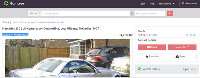 Post your ads on Free classifieds sites in UK