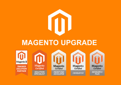 Upgrade magento community edition to latest version 1.9.3