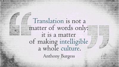 Translate FR/EN or EN/FR document of 500 words within 24h