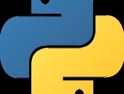 Write a python program (4 hours maximum)