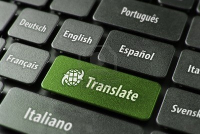 Translate from English into Arabic up to 800 words