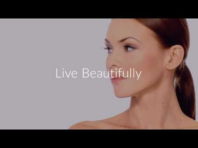 Create a plastic surgery promo video