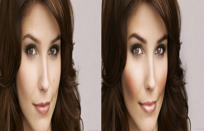 Perfect retouch any photo with Highest standard