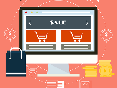 Write 10 product descriptions that SELL with seo and html for listings
