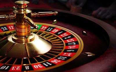 Publish 5 guest post on casino niche domains
