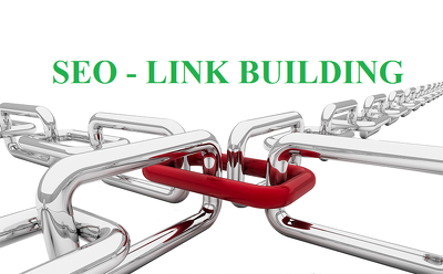 Build 5000 .EDU .ORG .GOV Mixed Backlinks Building for SEO