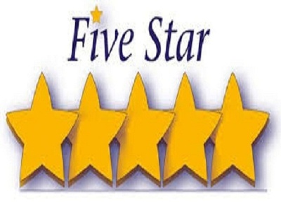 Do promote your 50 android app downloads and 5 star ratings
