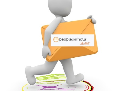 Provide targeted business mail list