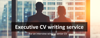 Professionally rewrite your CV / Resume in 48 hours