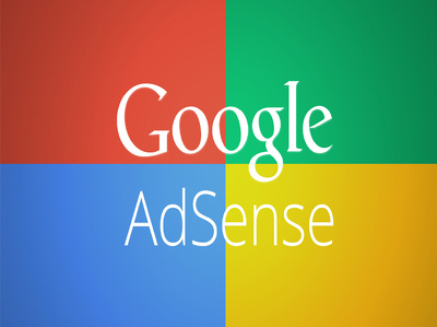 60 Real Human Youtube Adsense Ads clicks,100 views,50 Likes,10 subscribe,5 comments