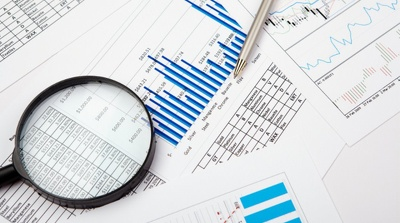 Draft an Investment Research Report (600 words)
