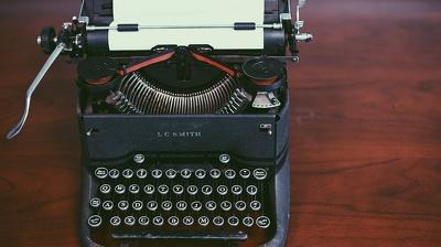 Proofread and polish up your website copy and content