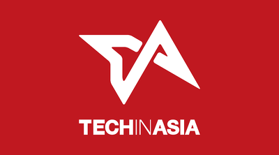 Guest Post on Techinasia.com