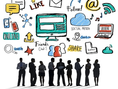 Real & Target 1200+ Social media follower & 20 likes