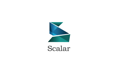 Guest Post on Scalar.usc.edu