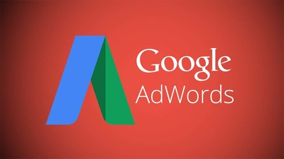 Set up or restructure your AdWords Account to see top returns