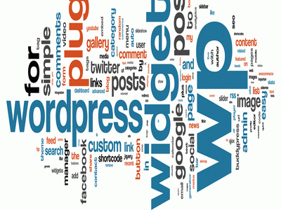 Provide Wordpress 1 Hour Of Updates/ Changes/ Fixes/ Customisation On Real Time