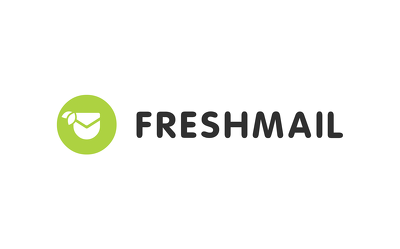 Fresh Mail Responsive HTML Email Template