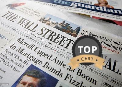 Publish article on London News blog: the LondonNewsJournal.com EnglandHeadlines.com