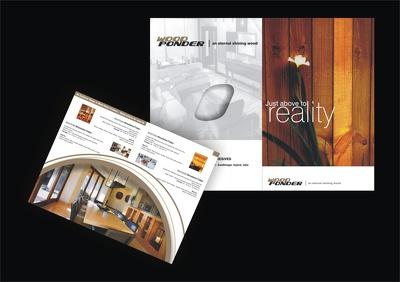Design  Flyer/ Leaflet