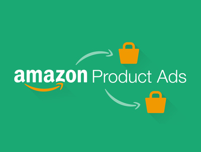 Optmise your Amazon product ad campaign to reach more buyers and increase visibility