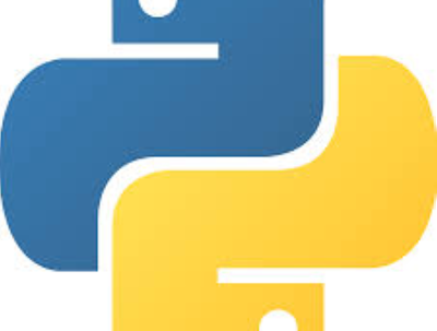 Write a simple, quick and smart python script
