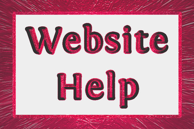 Fix any website issues HTML+CSS+PHP+Joomla+Wordpress+Opencart